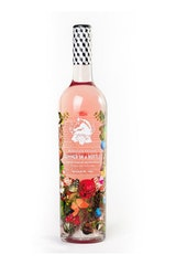 Wolffer Estate Summer In A Bottle Rosé