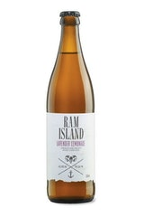 Maine Mead Works Lavender Lemonade