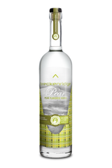 Breckenridge Pear Vodka