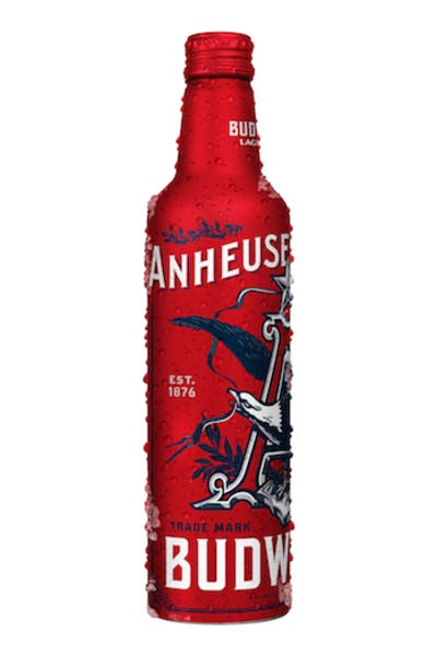 Image result for budweiser