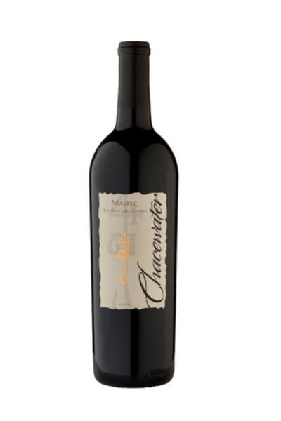 Chacewater Malbec