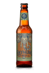 Odell Elephunk Wild Imperial IPA