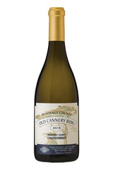Old Cannery Row Chardonnay Monterey