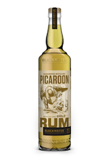 Picaroon Gold Rum