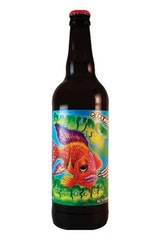Pipeworks Sunburst Peacock