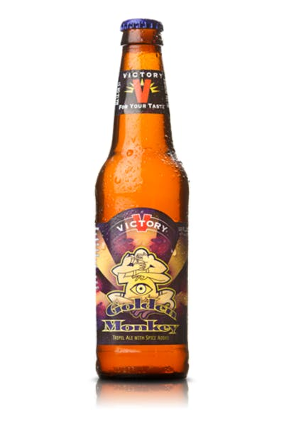 beer store near my location victory golden monkey price amp reviews drizly 11934