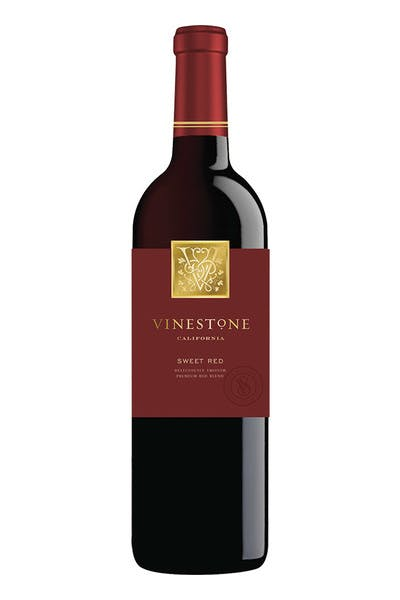 Vinestone Red Blend